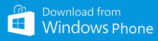 Download Saleswah LIte Windows Phone CRM from the Store
